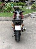 BD4D80A1-9555-4E93-B3DD-A914832D10EB.