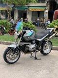 B2F7D7DA-CE8B-4B3A-BE73-AC8E0F824117.