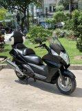 40C8313E-EED0-42EC-8079-B0C2D22E53D7.