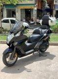F165799E-570B-4661-B8EE-8013F2C893E4.