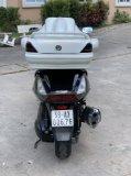 12BC0D04-AEBE-45A9-99B2-D77043382AA8.