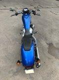 1283C43F-D8AD-4E0E-891C-2B0349E7879E.