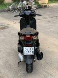 5A9E8A8B-AB8E-4B20-A824-E5360FA0D981.